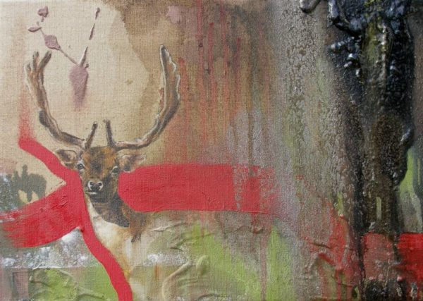 stag study 2